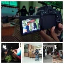 Pembuatan Video Profil Kecamatan Wirobrajan dan Potensi Wilayah