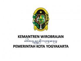 Perubahan Nomenklatur Kelembagaan Keistimewaan Kota Yogyakarta